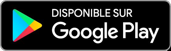 Télécharger l'application pour Android pour acheter de l'or